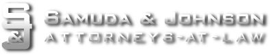 Samuda & Johnson - Attorneys-at-Law