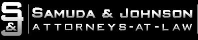 Samuda & Johnson - Attorneys-at-Law